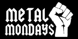 metal_mondays_2_category